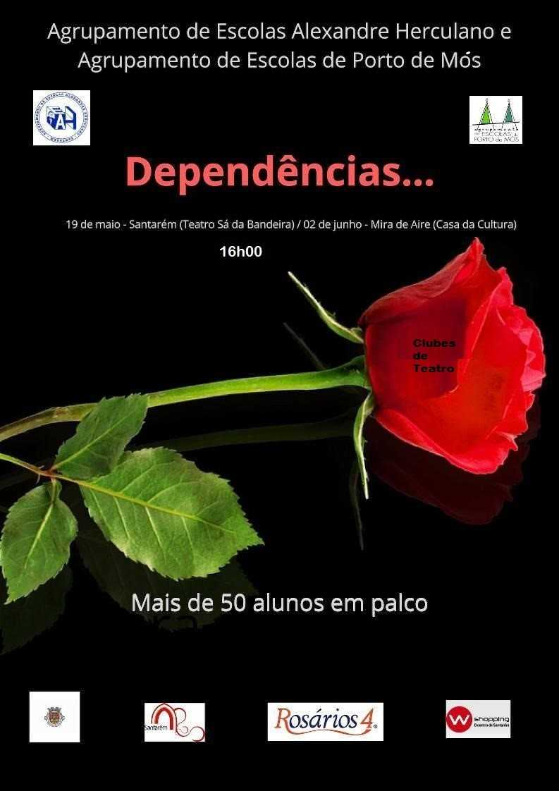 Cartaz_Dependncias